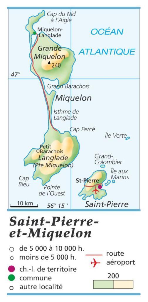 1309246-Saint-Pierre-et-Miquelon.HD